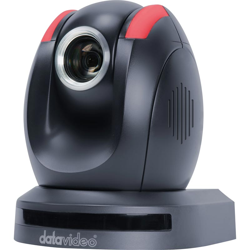 Datavideo Remote Controllled PTZ Full HD camera