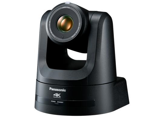 Panasonic 4k SDI / IP Stream Remote Control PTZ Camera